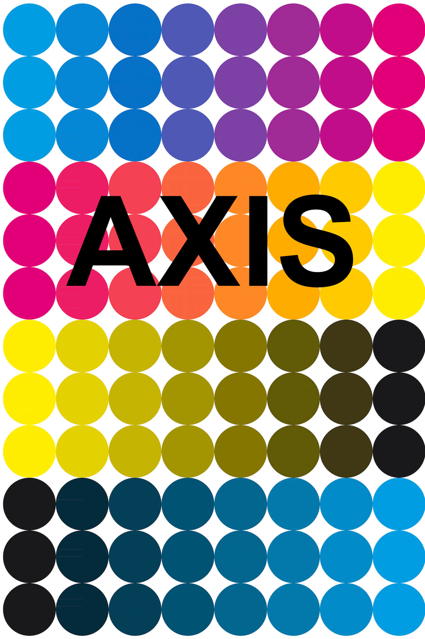 Axis-Graphics-and-Printing