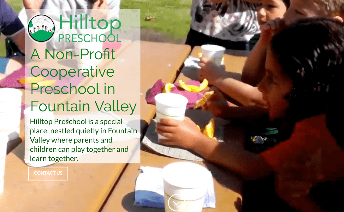 Hilltop_Preschool_Cooperative_Fountain_Valley_Preschool