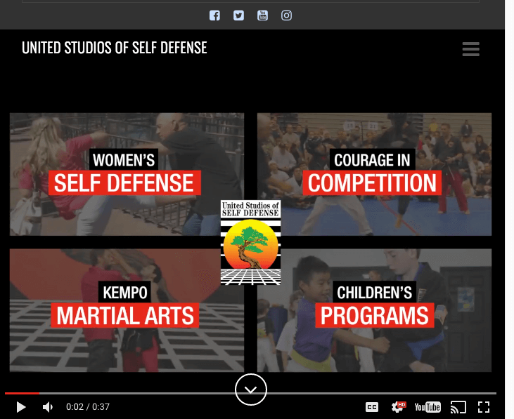 United_Studios_of_Self_Defense_USSD_Huntington_Beach_Martials_Arts