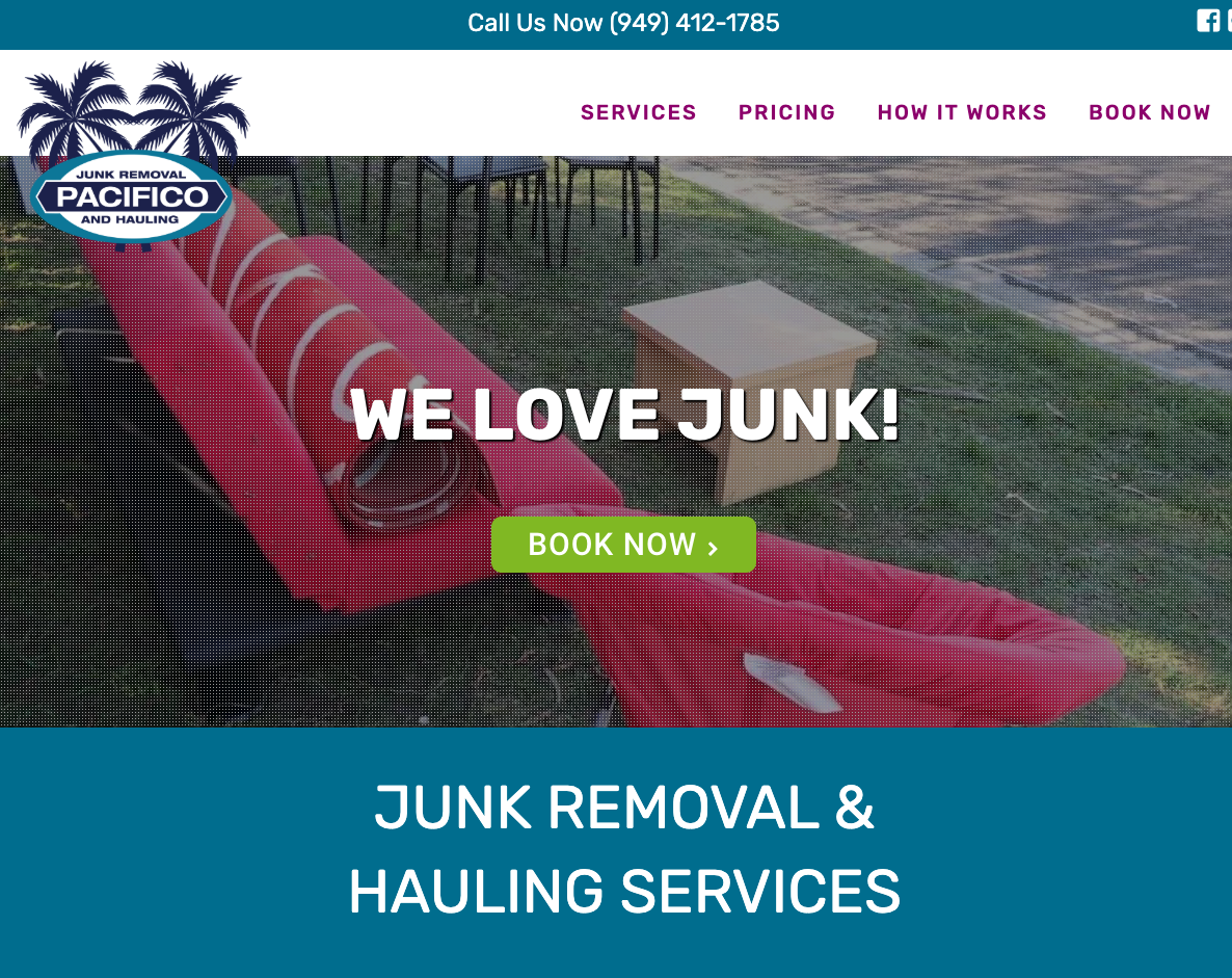 Pacifico-Junk-Removal-South-orange-county